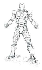 lego super heroes coloring pages free superhero pdf incredible