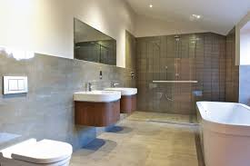 pictures of great bathrooms page 2 insurserviceonline com