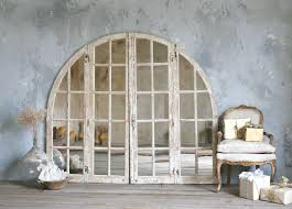 vintage look home decor vintage style interior doors pictures on lovely home design ideas