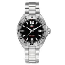 tag heuer watches tag heuer mens watches beaverbrooks