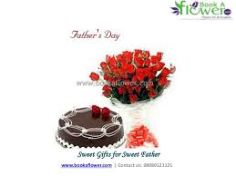 send father u0027s day flowers online order cakes chocolates wine