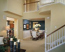 how to choose paint colors for your home interior model homes interior paint colors interior painting services
