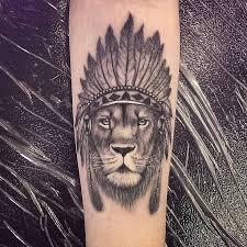 geometric tattoo 170 most popular tattoos designs for men