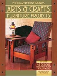 Arts And Crafts Furniture Designers Arts U0026 Crafts Furniture From Classic To Contemporary Kevin Rodel