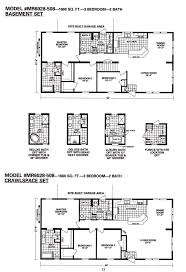 schult manufactured homes floor plans valine