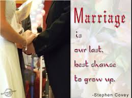 wedding quotes second marriage wedding quotes sayings pictures and images
