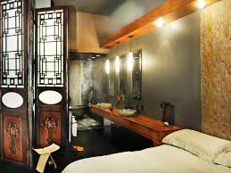 Asian Bathroom Ideas Bathroom Asian Bathroom Ideas 006 Asian Bathroom Ideas And How