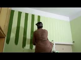 paint ideas for living room wall taping youtube