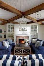 best 25 beach house devotion ideas on pinterest beach style
