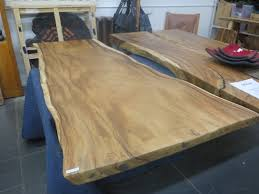 suar live edge table top 15 u2013 bali u0026 beyond