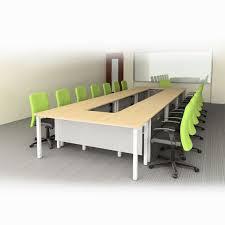 Office Meeting Table Office Furniture Dubai Best Supplier U0026 Manufacturer Of Office