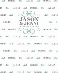 wedding backdrop outlet custom wedding step and repeat backdrop bridal shower background
