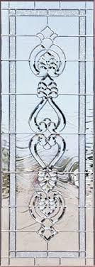 glass design 4infsetsp leaded glass beveled window glass design custom glass design
