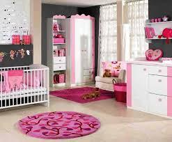 Modern Nursery Rugs 9 Baby Nursery Rugs Ideas