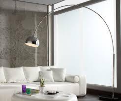 Schlafzimmer Lampe Led Dimmbar Funvit Com Deko Zu Hause Selber Machen