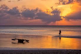 zanzibar island beach getaway ubon safari