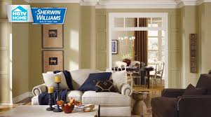 Sherwin Williams Duration Home Interior Paint Traditional Twist Wallpaper Collection Hgtv Home By Sherwin