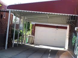 Awnings Brooklyn Ny Carports Free Home Estimates Aluminum U0026 Plexiglass