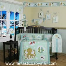 Farm Crib Bedding Monkey Crib Bedding Sets Canada Jungle Theme Farm Animal Baby Set