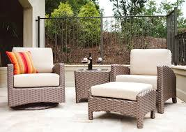 walmart patio cushions better homes gardens better homes and gardens