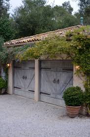 112 best garage door designs images on pinterest door design garage door design ideas http www pinterest com njestates