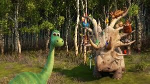 how pixar became the world u0027s greatest animation company