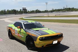 dodge challenger nascar nascar car snappy is the official pace car sponsor bull shirts
