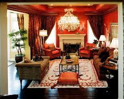 contemporary traditional formal living room ideas sofa set