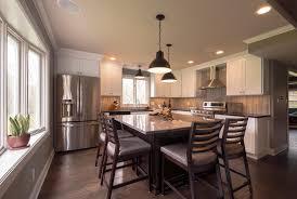 Custom Design Kitchens Kitchen Design Portfolio Expert Design U0026 Build Product Selections