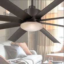 Patio Ceiling Fans Outdoor Outdoor U0026 Patio Ceiling Fans Are Ul Rated For Use Wet U0026 Damp In