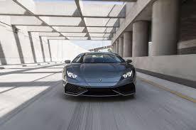 Lamborghini Huracan Front - lamborghini huracan spyder teased photo u0026 image gallery