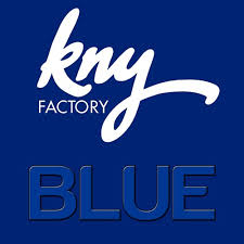 format factory yukle boxca eiffel 65 blue kny factory trap remix free download by kny fλctory