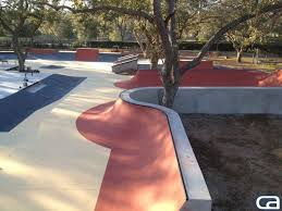 Best Backyard Skate Parks Images On Pinterest Skate Park - Backyard skatepark designs