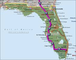 florida highway map florida highway patrol archives the apopka voice