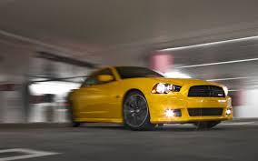 2012 dodge charger srt8 super bee first test motor trend