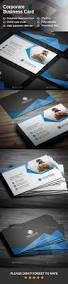 15 best business card templates images on pinterest business