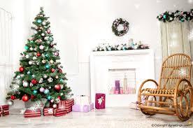 Home Design Ideas In Hindi Christmas Decorations Ideas Easy U0026 Creative Christmas Home