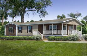 modular homes com photos the riverview 34lsc28603ah clayton homes of kingsport