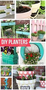 How To Make A Patio Garden 207 Best Garden Ideas Images On Pinterest Flowers Garden And