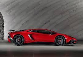 lamborghini egoista review 2017 lamborghini egoista specs and review 2018 cars reviews