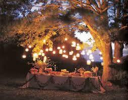 garden ideas garden party centerpieces outdoor birthday