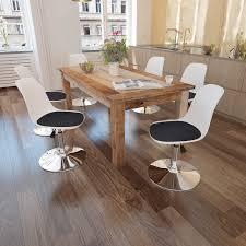 Esszimmerstuhl Venezia Bürostühle Und Weitere Stühle Für Esszimmer Online Kaufen Bei