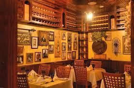 Interior Decorators Fort Lauderdale Italian Restaurants Room Wall Interior Decoration Of Cafe