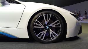 Bmw I8 On Rims - bmw i8 rims u2013 new cars gallery