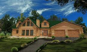 Two Story Log Homes two story log home designs u2013 house style ideas
