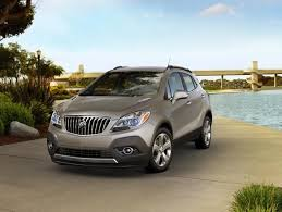 buick black friday deals straub motors buick gmc in keyport serving middletown freehold
