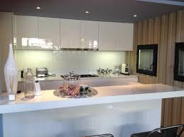 cuisine ikea blanc brillant cuisine blanc brillant cuisine blanche moderne blanc bois ikea et