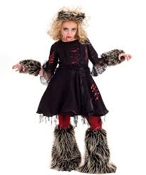 Scary Halloween Costumes Girls Kids Wolf Costume Child Google Arctic Wolf Costume Ideas