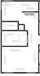 master bedroom plans with bath master bathroom with walk in closet justbeingmyself me