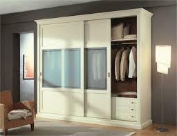 porte coulissante pour chambre l armoire avec porte coulissante pour la chambre a coucher